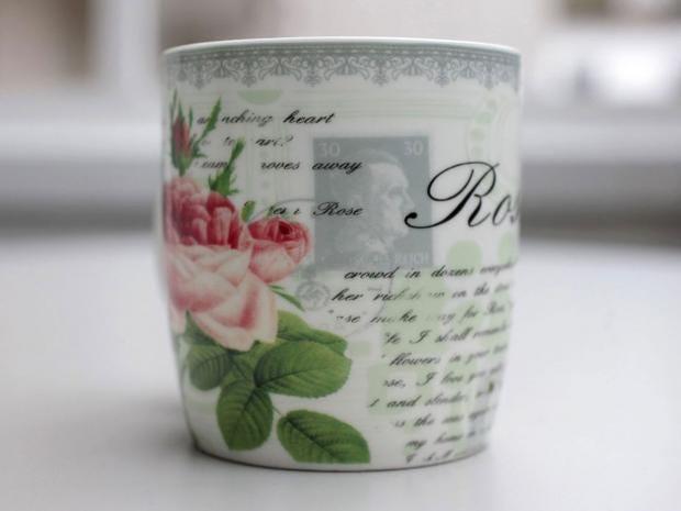 Hitler-mug.jpg