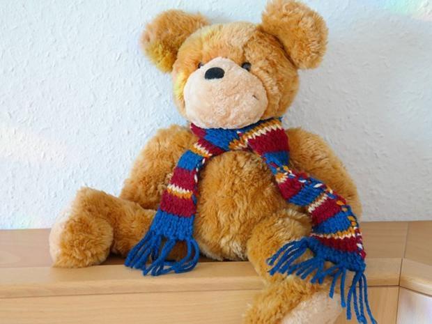 teddy-bear-236809_640.jpg