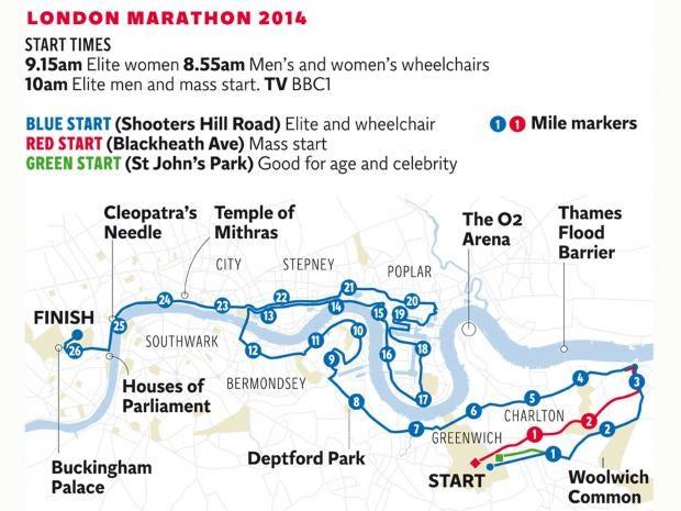 marathon-map.jpg