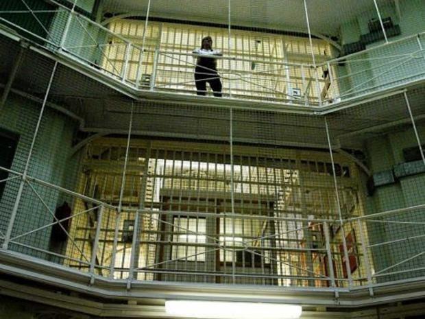 p2prisonGETTY.jpg
