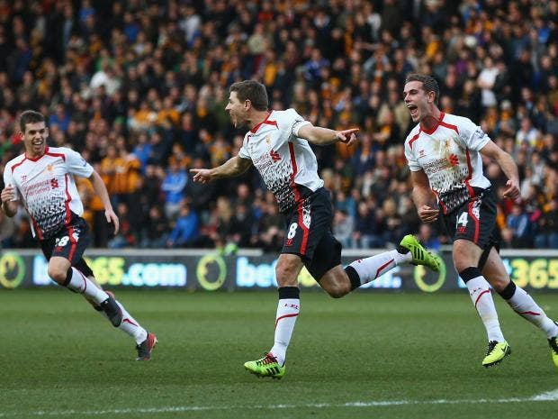 Flanagan-Gerrard-Henderson.jpg