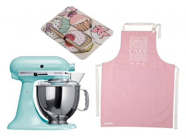 Baking-gifts-composite-poss.jpg