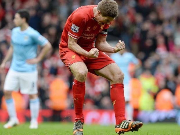 Gerrard-4.jpg