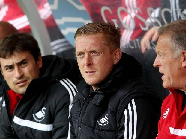 Garry-Monk.jpg