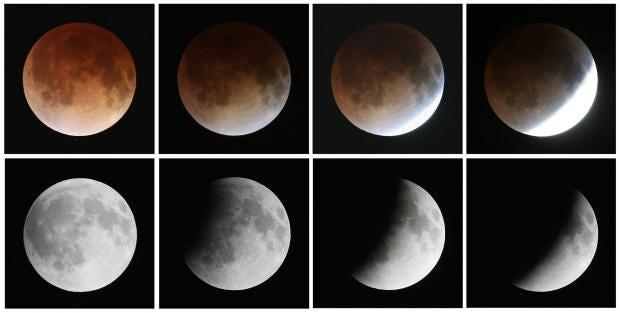 lunar-moon-4.jpg