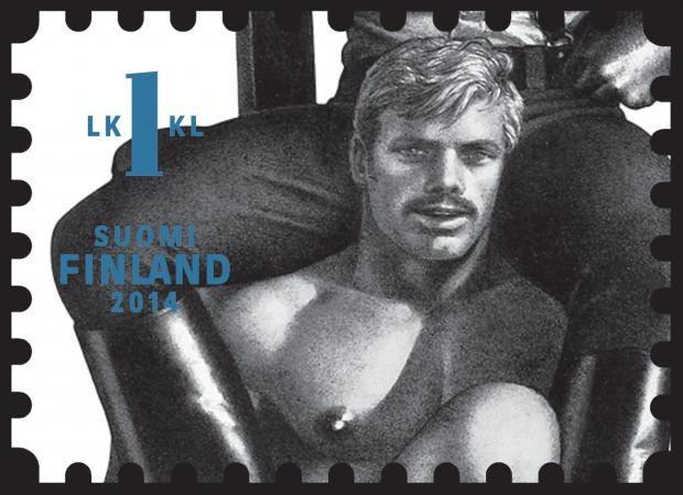 tomoffinland-stamp3.jpg