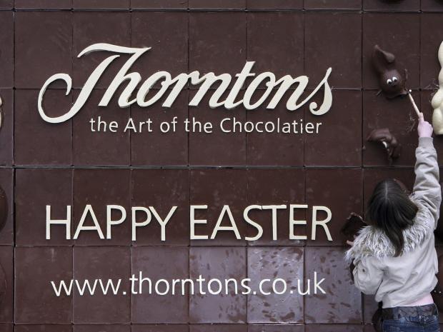 Thorntons.jpg