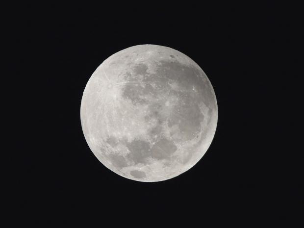 lunar-moon-15.jpg
