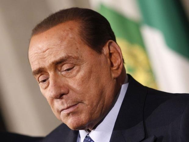 Berlusconi_1.jpg
