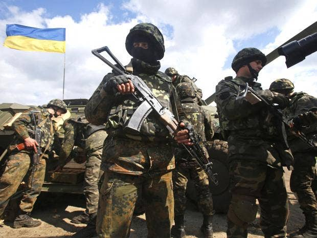 pg-8-ukraine-2-ap.jpg