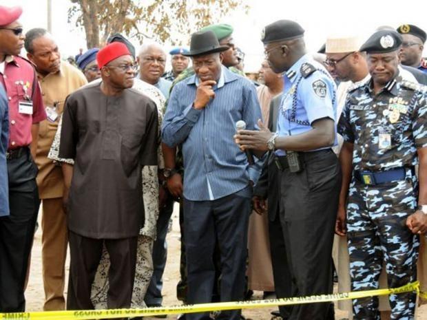 Goodluck-Jonathan-AFP.jpg