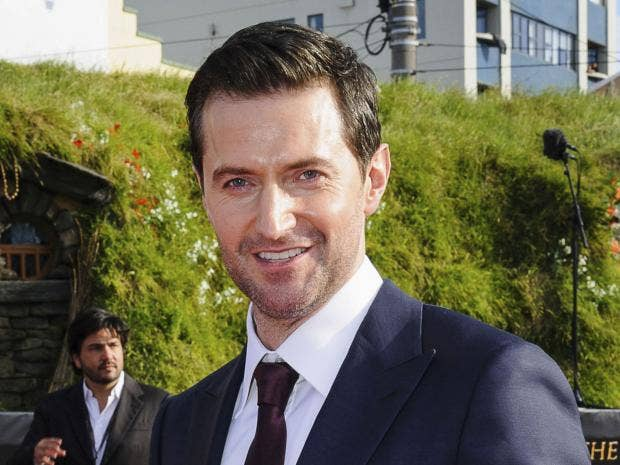richard-armitage.jpg