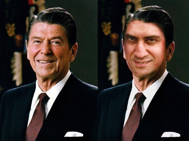 Reagan_Miliband.jpg