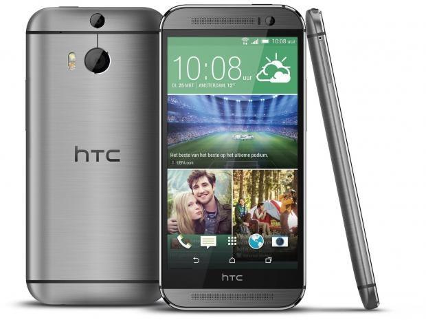 HTC-One-(M8).jpg