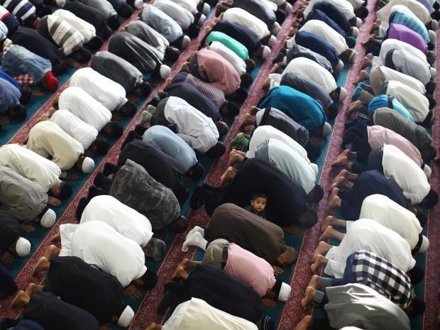 web-ramadan-getty.jpg