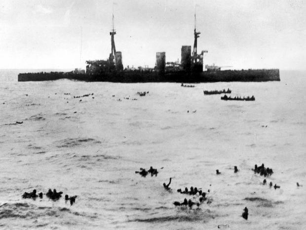 pg-22-navy-war-getty.jpg