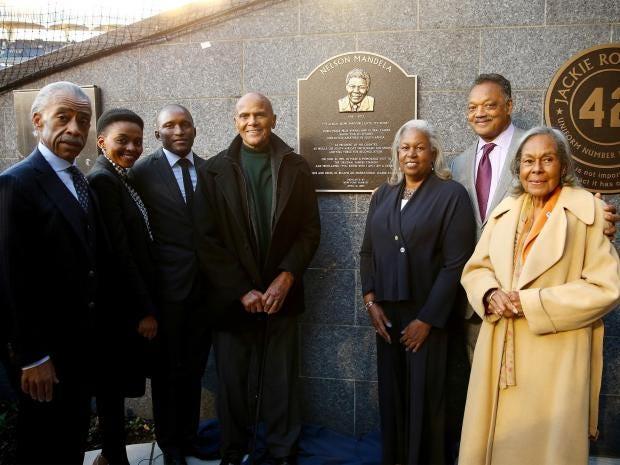 Mandela-plaque.jpg