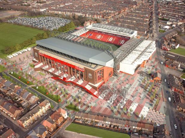 Anfield-4.jpg