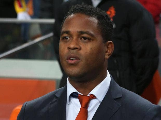 8-Kluivert-Getty.jpg