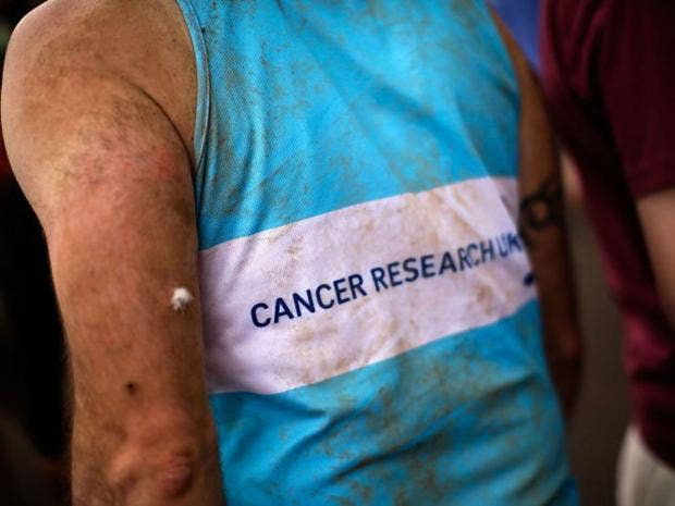 13-CancerResearch-Getty.jpg