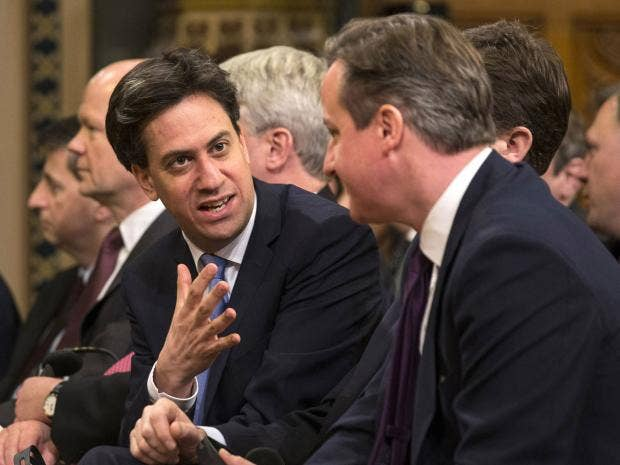 Miliband-Getty.jpg