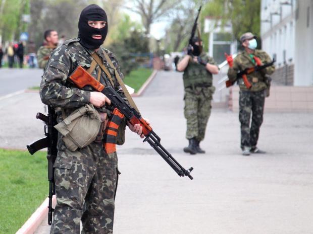 pg-26-ukraine-epa.jpg