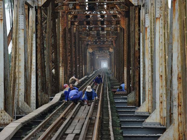 railway.GT.jpg