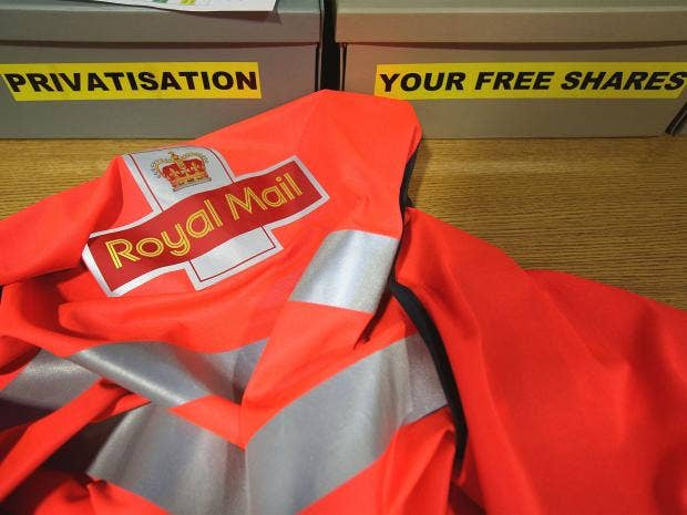 pg-4-royal-mail-getty.jpg