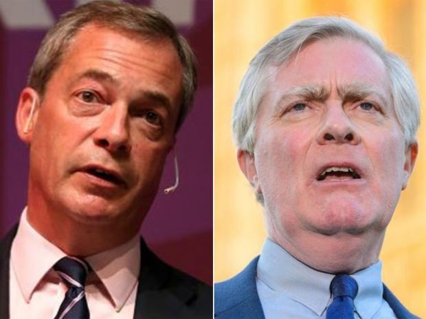 Farage-Mercer.jpg