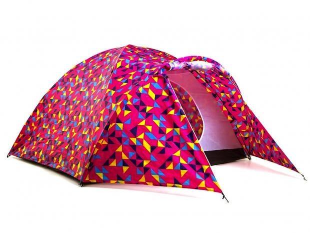 Bang-Bang-Tents-Solar-Power.jpg