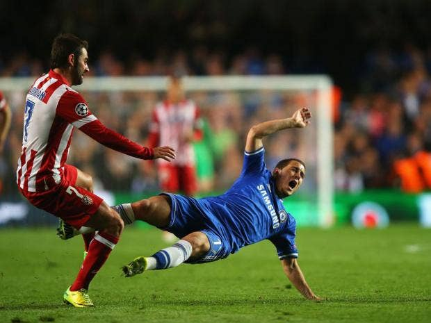 77-Hazard-Getty.jpg