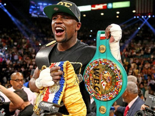 pg-68-mayweather-getty.jpg