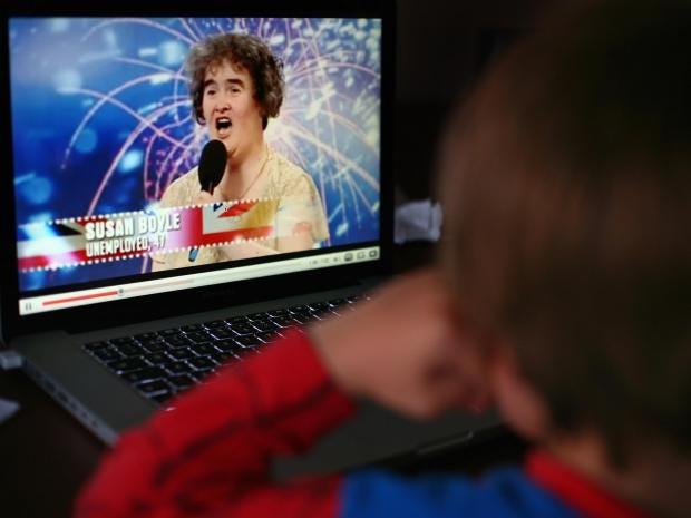 tv-children.jpg