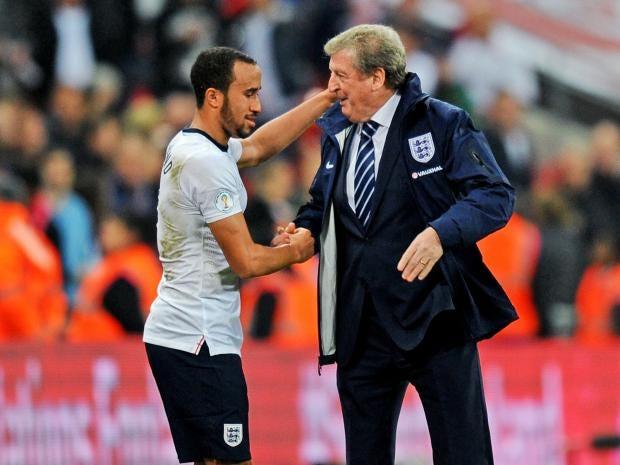 Townsend-Hodgson.jpg