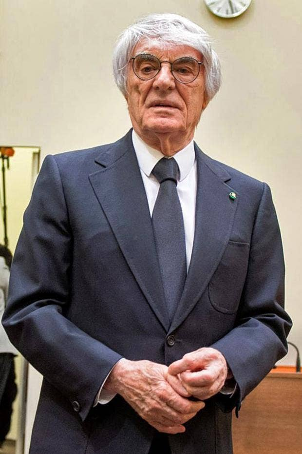 Bernie-Ecclestone.jpg