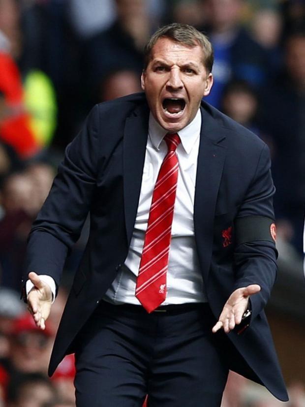 5-Rodgers-Reuters.jpg