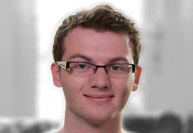 Stephen-Sutton.JPG