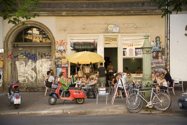 25-Berlin-Rex.jpg