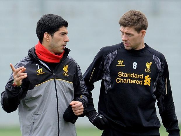 Suarez-Gerrard.jpg