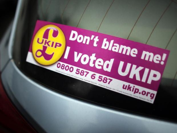 UKIP-1.jpg