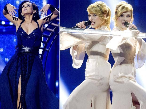 web-eurovision-getty.jpg