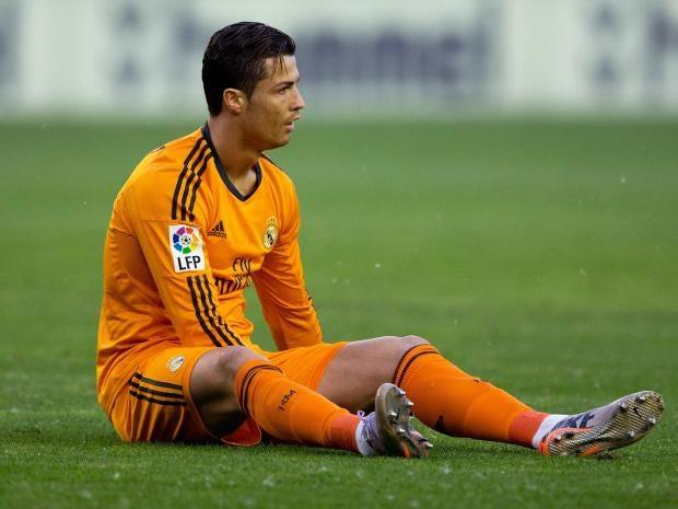 Ronaldo-1.jpg