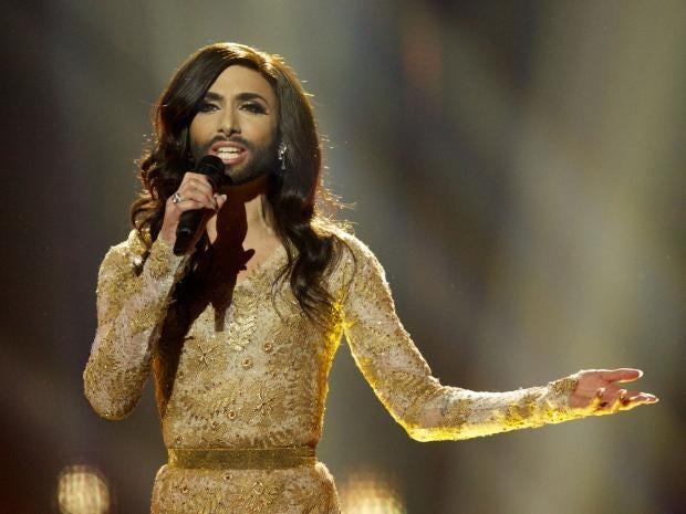 conchita-eurovision.jpg