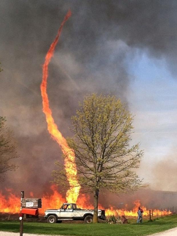 fire-twister.jpg