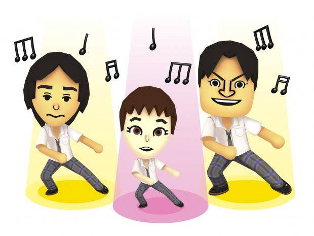 N3DS_TomodachiLife_CharacterArt_02.jpg