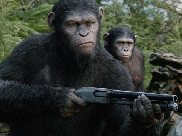 dawn-planet-apes.jpg