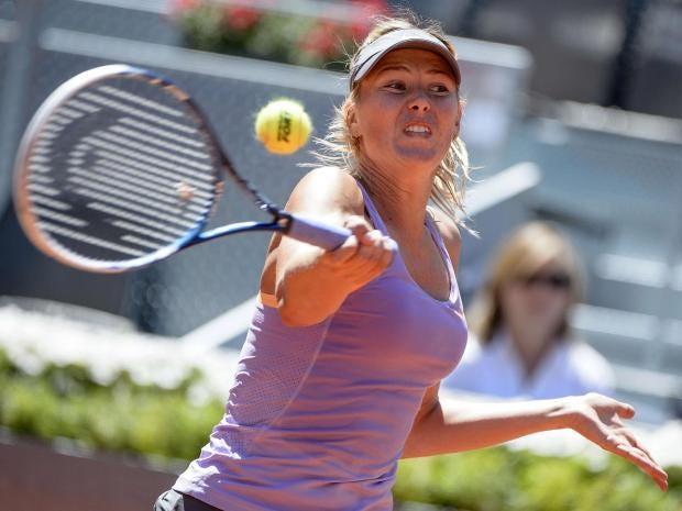 p14-tennis.jpg