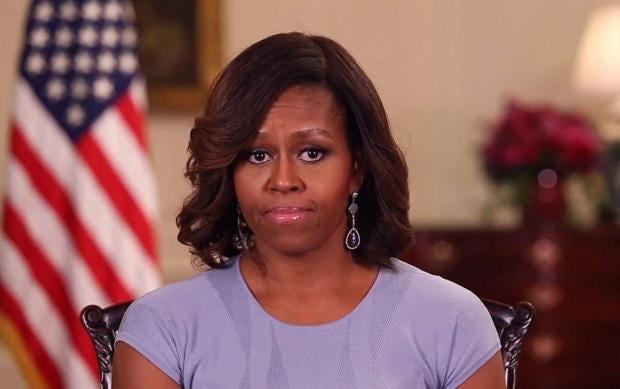 Michelle-Obama-EPA.jpg