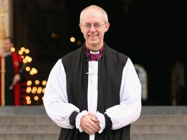 Welby-Getty.jpg