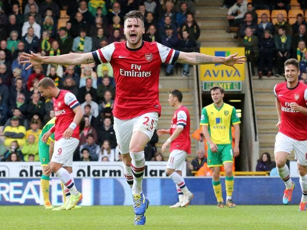 norwich-arsenal-2.jpg